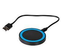 Akyga Wireless charger pad