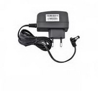 Cisco Power Adapter for Cisco Unified SIP Phone 3905