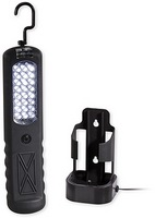 Ansmann 27LED WORKING LIGHT
