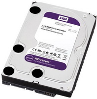 Western Digital WD Purple WD10PURX